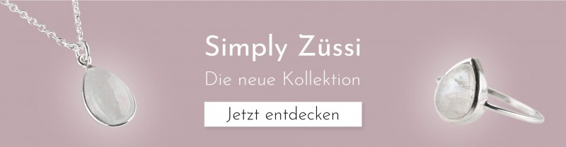 media/image/20191031_zuessi_banner_website_simply_zuessi_kollektion_1920x500.jpg