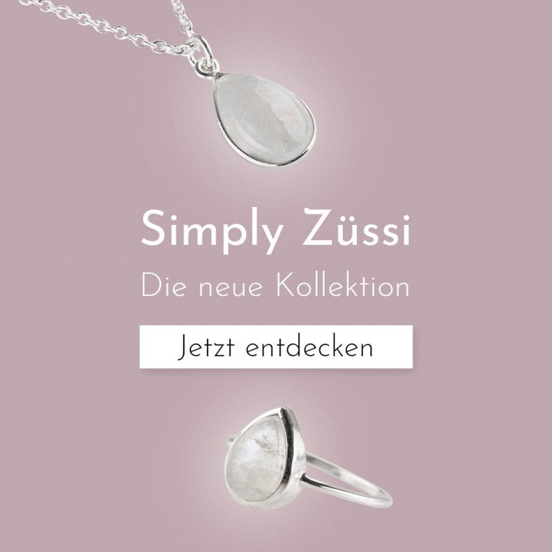 media/image/20191031_zuessi_banner_website_simply_zuessi_kollektion_1080x1080.jpg